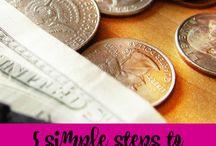 £ finances