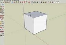 Sketchup Türkiye / Sketchup programını öğretme ve geliştirme Sketchup Programı diğer 3D çizim programlarına nazaran daha pratik ve daha kullanımı kolay ve öğrenilmesi en basit programdır.Sizler'de bu ve bundan sonra gelecek olan videolar ile kendinizi geliştirip, kendi projelerinizi ve kendi tasarımlarınızı Sketchup Programı ile hayata geçirebilirsiniz.Konuların altında ki, yorum kısmına yapacağınız yorumlar ve sorular en kısa süre de cevaplanıp size geri dönüş yapılacaktır. http://www.sketchupturkiye.com/