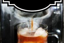 Cold Brew Recipes