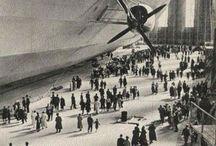The 1930s - The Great Slump