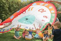 Pacific Play Tents Mentions