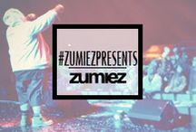 #zumiezpresents / Photos from our Zumiez Presents event series / by Zumiez