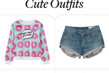 outfìts
