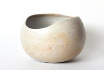 handmade ceramics / handmade small-batch ceramics by independent artists & makers