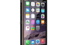 iPhone 6 Plus Kılıfları