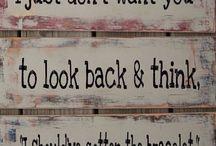 My Jewelry Lady says...