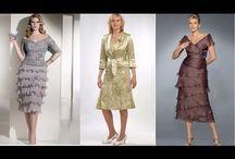 vestidos de f.grandes