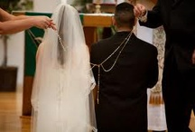 **Wedding ~ Latino/Hispanic Traditions and Customs / Latino Traditions and Customs for wedding ceremonies and receptions. www.crackerjacksounddecisions.com