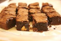 brownie jó