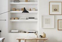 Kinfolk Designs