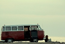 I love WESTFALIA