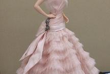 My Barbie