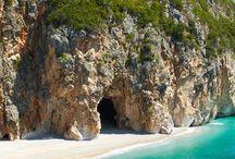 Albanie / Découvrez la beauté Turquoise de la perle des Balkans !