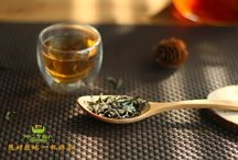 Tea Life