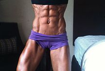 workout motivations
