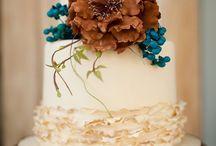 CAKE☆