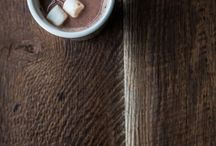 コーヒーのある世界