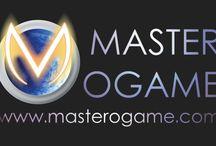 masterogame