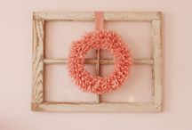 Love Me Some Wreaths
