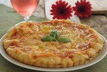pizzaconglutinr