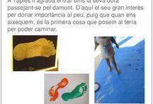 Projecte l'Escultura i TÀPIES