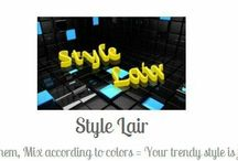 Style Lair