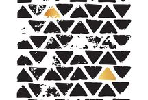 My Abstract Geometries