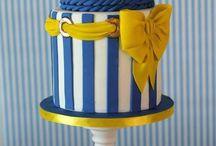 pook cake