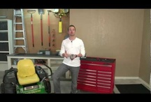 Battery Charger Videos
