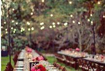 gardenwedding