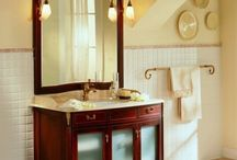 Bathroom Cabinets / Bathroom Cabinets, As the bathroom is a very limited space, so the cabinets are one of the main bathroom accessories. The cabinets' style can lay the tone to the whole bathroom as it is one of the main bathroom accessories. From built in vanities to linen closets, there are many different ways to customize your bathroom cabinets.