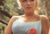 ♡ Marilyn Monroe ♡