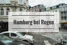 Hamburg meine Perle - alle kommen vorbei