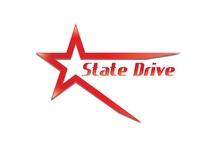 state drive