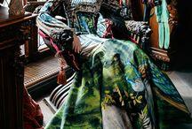 Loni s dress shoot