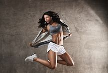 /// FITNESS PHOTOGRAPHY ///
