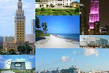 Miami, Florida - Wedding Selections / Welcome to MY WEDDING SELECTIONS NETWORK! Check out our selection of Miami, Florida Wedding Professionals! weddingselections.com