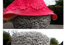 nádhera z betonu