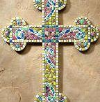 Patrones cruces