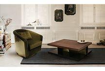 Minimalismus Design | Minimalist Decor / Minimalismus Design | Minimalist Decor | Modernes Design | Designer Möbel | Hochwertige Möbel | Luxus Möbel | Samt Sessel | Kunst Möbel | Pantone Farben | Einrichtungsideen