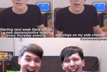 Youtubers Lifewrekers
