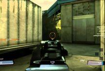 ! macieksenseiTV 01 gramy sztimujemy strem letz play gameplay reviwe pierwsze wrażenia