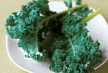 Kale for Kids / National Kale Day is on October 1st. Are you ready?
