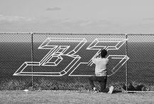 stencil / stencil