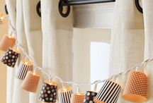 DIY : Craftiness! / Cute stuff I want to make for my house, my kids, my bod or my friends.