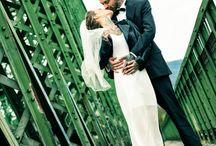 WEDDING / Es ist für mich eine große Freude und ein Gefühl von unschätzbarem Wert, die intimsten Momente eurer Hochzeit, als eure Hochzeitsfotografin mitzuerleben.