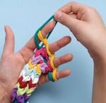 Hand Knitting :))