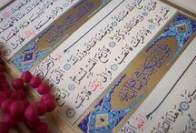 farz namazından sonra okunacak dua