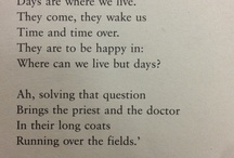 Great wisdoms