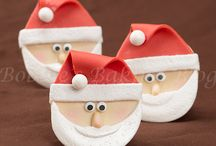 Cupcake storming  / #cupcakes #ideas #ispirational #cakedesign #sugarpaste #muffin #cake #sweet